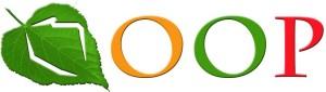 logo2_oop