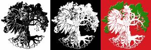 logo_oop3