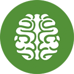 thinking_icon