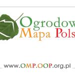 wizytowka_omp_9x5cm+4mm_spad_2